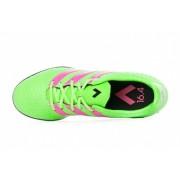 Adidas Ace 16.4 Turf Junior