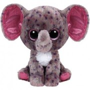 Plus elefant SPECKS (15 cm) - Ty