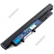 Baterie Laptop Acer Aspire 5410