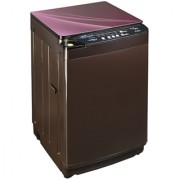 Videocon 8 Kg Fully Automatic Washing Machine Vt80C41Cbl