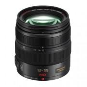 Panasonic Lumix G X Vario 12-35mm F2.8 ASPH Power OIS - obiectiv pentru camere mirrorless