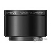 Adaptor lentilă de conversie Olympus CLA-12