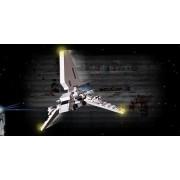 LEGO Star Wars Mini Imperial Shuttle (4494)
