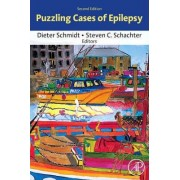 Puzzling Cases of Epilepsy by Dieter Schmidt
