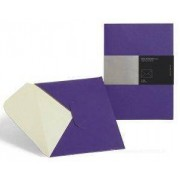 Moleskine Folio Professional A4 Folder Viola