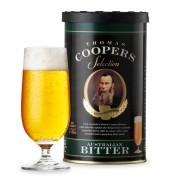 Thomas Coopers Australian Bitter