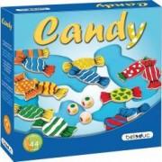 Joc Bomboanele Candy Beleduc