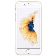 iPhone 6S - 32GB - Goud
