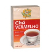 Chá Vermelho 100 gr
