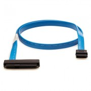 HPE .5m SAS to Mini Cable