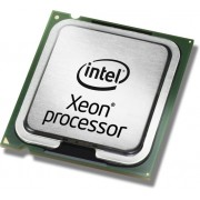 Fujitsu Intel Xeon E5-2620v2 6C/12T 2.10 GHz 15 MB