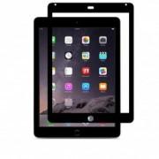 Moshi iVisor AG iPad Air 2 - Black