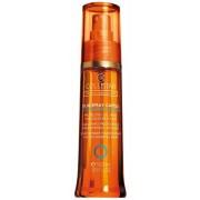 Collistar Protective Oil Spray For Coloured Hair Sonnenhaarspray 100 ml