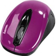 Mouse wireless Hama AM 7300 Mov