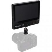 Aputure VS-1 FineHD - Monitor IPS LCD 1920x1200px