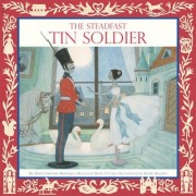 The Steadfast Tin Soldier by Sophie Allsopp