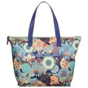 Oilily Spiro Beach Shopper Tasche