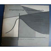 Engineereing Fundamentals - In measurements,probability,statistics and dimensions