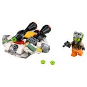 LEGO Star Wars The Ghost - 75127