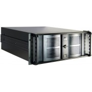 Inter-Tech Carcasa server IPC 4098-1