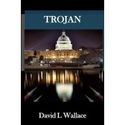 Trojan: The Enemy Within