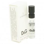 Dolce & Gabbana Le Bateleur 1 Vial (Sample) 0.05 oz / 1.5 mL Fragrance 499368
