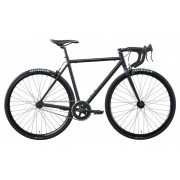FIXIE Inc. Floater RACE black 55,5 Singlespeed Bikes
