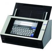 Fujitsu Siemens Scanner de Rede Fujitsu N1800