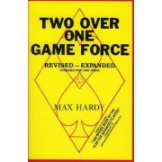 Two over One by Max Hardy