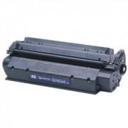 Тонер касета за Hewlett Packard 24A LJ 1150 Series, черен (Q2624A) - it image
