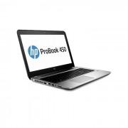 """HP ProBook 450 UMA /i5-7200U/15,6""""/4 GB/500 GB/Windows 10 (Y8A15EA#BED)"""