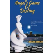 Angel's Game of Destiny