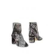 MAISON MARGIELA 22 - FOOTWEAR - Ankle boots - on YOOX.com