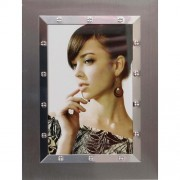 Rama Foto Aluminiu 10x15 R02