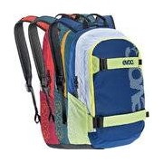 Evoc Street 20l Backpack