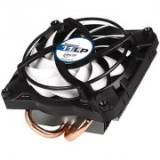 ARCTIC Freezer 11 LP CPU Cooler for Intel Support Multiple Sockets HTPC Ready