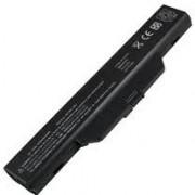 Bateria HP 550 4400mAh Li-Ion 63.4Wh 14.4V