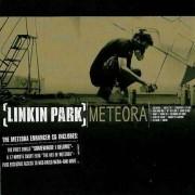 Linkin Park - Meteora (0093624844426) (1 CD)
