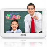 Aigo MP3/MP4 MP3 WMA FLAC APE AAC Bateria Li-on Recarregável
