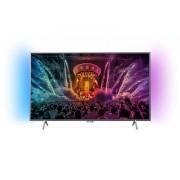 LED телевизор Philips 32PFS6401/12
