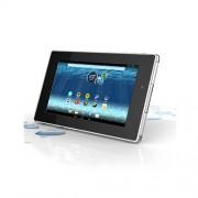 Tablet AquaSound Solo