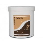 Bel Shanabel Crema Masaje Chocolate Care 1000ml