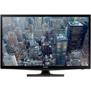 "Televizor LED Samsung 80 cm (32"") UE32J4100AW, HD, HyperReal Engine, Wide Color Enhancer, PQI 100, CI+"