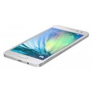 """Smartphone, Samsung GALAXY A5 SM-A500F, 5"""", Arm Quad (1.2G), 2GB RAM, 16GB Storage, Android, White (SM-A500FZWDROM)"""