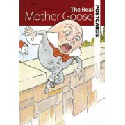 The Real Mother Goose by Dover