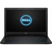 Laptop Dell Latitude 3570 Intel Core Skylake i5-6200U 1TB 8GB Nvidia GT920M 2GB FHD Fingerprint Reader 3ani garantie