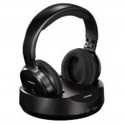 Casti Thomson Over-Head WHP3001BK Wireless Black