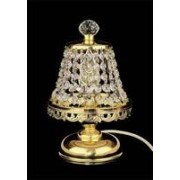 Table lamp 2030 01/07-2552S