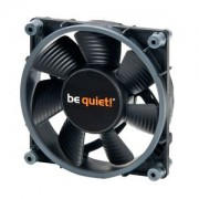 Ventilator 80 mm Be Quiet! Shadow Wings SW1 LS