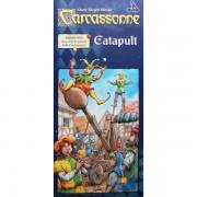 carcassonne-catapult